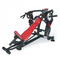Panatta Freeweight Inclined Bench Press