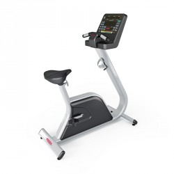Panatta Fenix Bike Self Powered