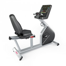 Panatta Fenix Horizontal Bike Self Powered