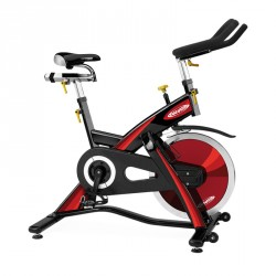 Panatta Indoor Cycling Star Bike Evolution