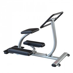 Panatta Stretching Flexor Bench