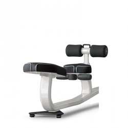 Panatta Inside Push Bench