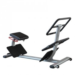 Panatta Stretching Extensor Bench