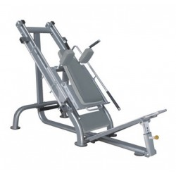 IT7006 Impulse - Leg Press/Hack Squat