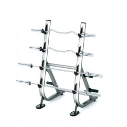 Panatta Barbell Rack Fit Evo