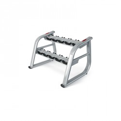Panatta Dumbell Rack Fit Evo