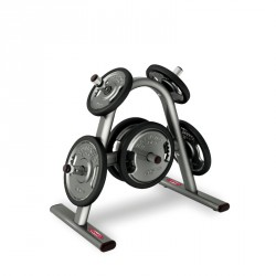 Panatta Disk Rack Fit Evo