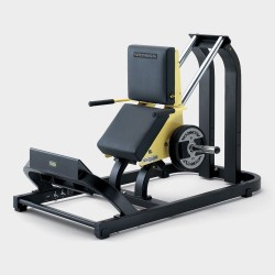 Technogym Pure Strength Calf
