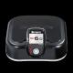 Elektrostymulator Compex SP 6.0