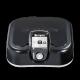 Elektrostymulator Compex SP 8.0