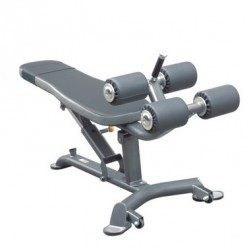 IT7013 Impulse Multi AB Bench