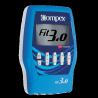 Elektrostymulator Compex FIT 3.0