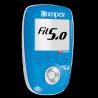 Elektrostymulator Compex FIT 5.0