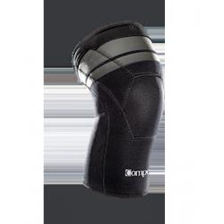 Stabilizator na kolano Compex 2 mm