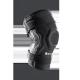 Stabilizator na kolano Compex Bionic