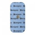 Elektrody EasySnap 50x100 mm - pojedyncza