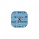 Elektrody EasySnap 50x50 mm