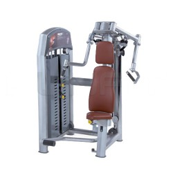 Precor Infinity Incline Chest Press