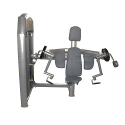 Precor Infinity Biceps Curl
