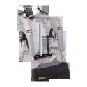 Octan Fitness ZR7