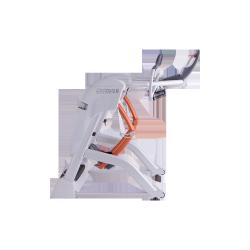 Octan Fitness ZR8