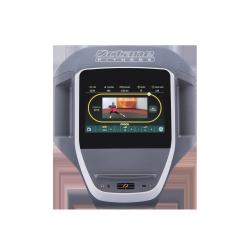 Octan Fitness XT4700 Smart
