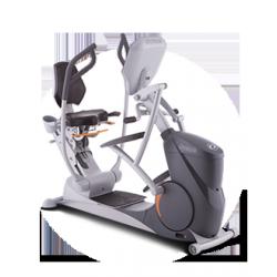 Octan Fitness XR6000