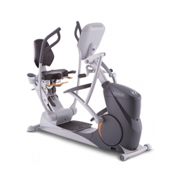 Octan Fitness XR6000 Smart