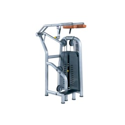Precor Contura Calf Raise