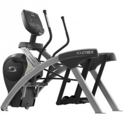 Trenażer Cybex 625A Total Body ARC Trainer