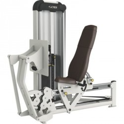 Cybex Prestige VRS Leg Press