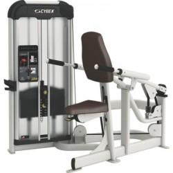 Cybex Prestige VRS Triceps Press