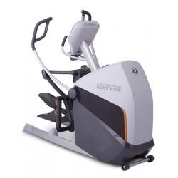 Eliptyk pionowy Octane Fitness XT One
