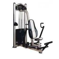 Impulse 2 - Chest Press