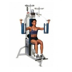 Life Fitness PRO - Pectoral Fly