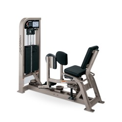 Life Fitness PRO 2 Hip Abduction