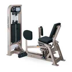 Life Fitness PRO2 Hip Adduction