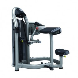 Matrix G3 - Arm Curl