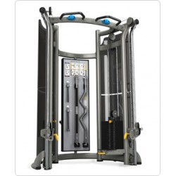 Matrix Multi Functional Trainer