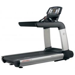 Life Fitness 95T Achieve