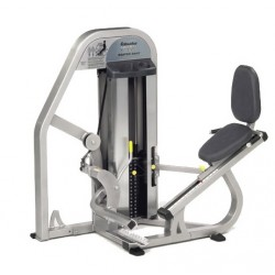 Nautilus Nitro Plus - Seated Calf