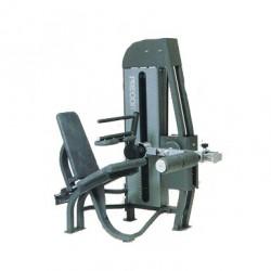 Precor Curve Seated Leg Curl