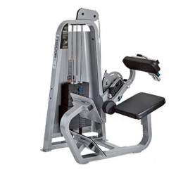 Precor Icarian - Low Back