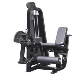 Precor Icarian - Leg Extension