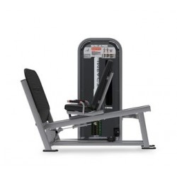 Star Trac Inspiration Seated Leg Press