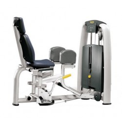 Technogym Selection - Abductor