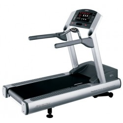Life Fitness 97 Ti