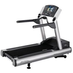 Life Fitness 97 Te
