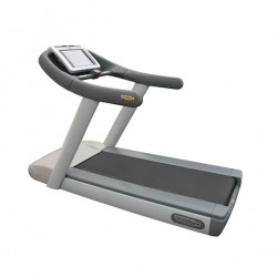 Technogym Run Excite 700 TV