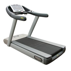 Technogym Excite 700i Led + Joystick